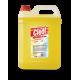 Cleol prostriedok na riad - citrón