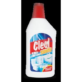 Cleol sanita