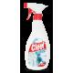 Cleol nerez