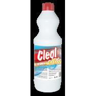 Cleol sifón gel