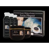 Kaviar set