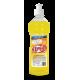 Expert koncentrovný prostriedok na riad - citrón